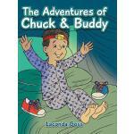【预订】The Adventures of Chuck & Buddy