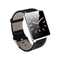 手表男女大方形黑科技智能表