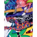 【预订】Aperture 212: Fall 2013