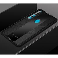 华为nova3/4/3i/3e手机壳mate20/10/20x/pro软壳p20/10保护套新款高档