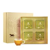 八�R茶�~ 武夷山原�a正山小�N�t茶新茶茶�~�Y盒中秋*盒�b160克