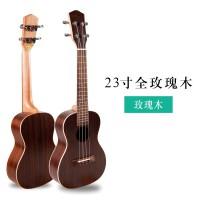 �S邦尤克里里�伟�23寸�W生演奏�蹩他���ukulele小吉他�菲�a173