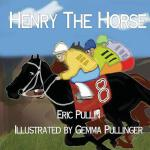 【预订】Henry the Horse