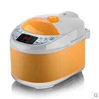 阿迪锅电压力锅家用双胆预约高压饭煲LBA-5EPM11