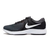 【1.17日 满330减60】Nike耐克 男鞋 轻便缓震运动休闲跑步鞋 908988-001