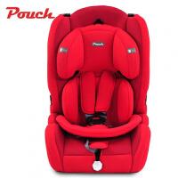 �和�安全座椅9��月-12�q��d����安全座椅汽�用便�y式