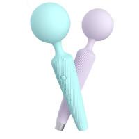日本女用自慰卫棒AV棒震动棒尉器性工具情趣用品欲仙高潮