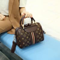 A新款时尚潮流女包枕头包单肩包斜挎包手提包小包包