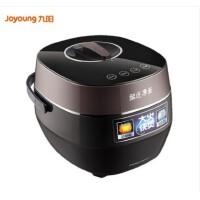 Joyoung/九阳 Y-50C18智能电压力锅5L双胆全自动家用高压饭煲