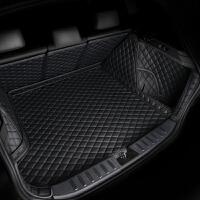 本田歌瑞后备箱垫奔驰c260lglc260l全包围c180l c300l c260汽车尾箱 专车专用