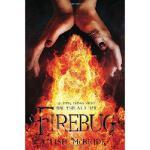 【预订】Firebug9780805098624