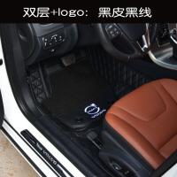 适用于沃尔沃S60L S80L S40 S90 XC60 V40 V60 V90全包围汽车