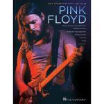 【预订】Pink Floyd: Easy Guitar with Riffs and Solos