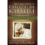 【预订】Memoirs of Khalilullah Khalili: An Afghan Philosopher P
