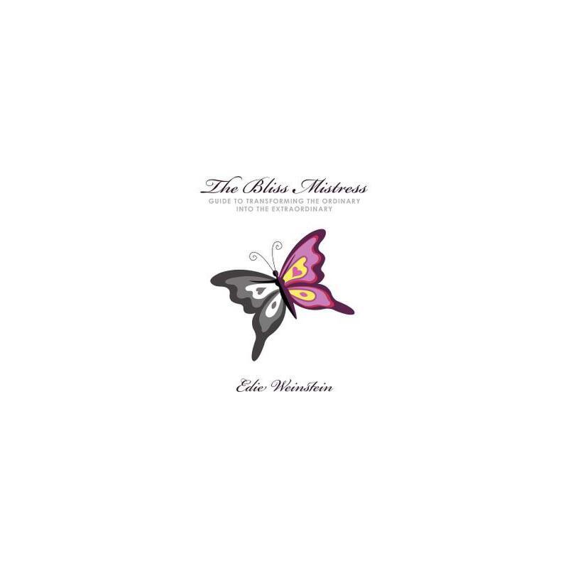 【预订】The Bliss Mistress Guide to Transforming the Ordinary Into the Extraordinary 预订商品,需要1-3个月发货,非质量问题不接受退换货。