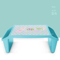 ����玩具����桌子多功能幼�盒��桌�和�游�蜃酪�W�桌塑料吃�桌