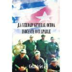 【预订】La Verdad! General Ochoa Inocente O Culpable97816