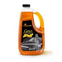 标榜柏油清洗剂汽车用沥青柏油洗车液车身漆面不干胶除胶剂SN7254