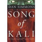 【预订】Song of Kali
