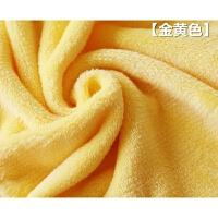 法兰绒布料 法莱绒面料 双面绒毛毯睡衣服装毛绒布 珊瑚毛绒布料