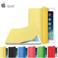 【包邮】2018年iPad保护套 2017新ipad保护套A1822皮套pro10.5寸10.5寸 ipad2保护套a