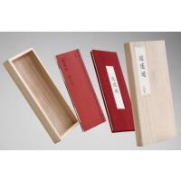机灵狗故事乐园第2级清华儿童英语分级读物单本【正版图书 绝版旧书】