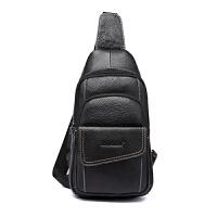 时尚胸包男女韩版潮新款时尚时尚旅游单肩包休闲斜跨包