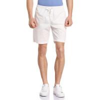 [N40-231]新款男装裤子男士休闲短裤20