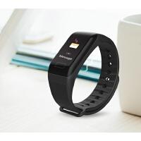 手环男测血压彩屏运动电子表智能多功能