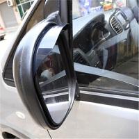 东风风行菱智M5M3V3/F600改装专用门槛条后护板车窗装饰雨挡配件