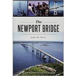 【预订】The Newport Bridge 9781467139588