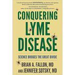 【预订】Conquering Lyme Disease: Science Bridges the Great Divi