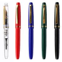 官方正品日本进口pilot百乐钢笔78g+小学生专用升级版透明钢笔女生成人男孩凌美款钢笔可爱小清新书法练字