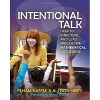 【预订】Intentional Talk: How to Structure and Lead Productive