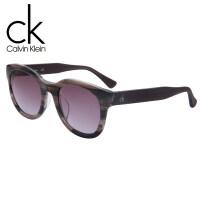 Calvin Klein/卡尔文克雷恩时尚太阳镜女士潮流墨镜CK4311SA
