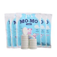 泰国进口奶片皇家���25g*5袋 momo牛奶片糖干吃袋装儿童糖果零食小吃