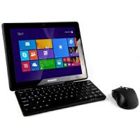 昂达V919 Air 双系统蓝牙保护套V989 Air八核平板电脑键盘支架9.7