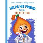 【预订】Farful Helps His Friend