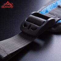 便携式折叠包户外运动双肩包 男女背包便携式折叠包皮肤包