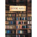 【预订】Book Notes