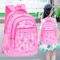小学生书包儿童双肩包 4-6年级背包 1-3年级女孩