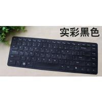 戴尔Inspiron 14-N4050键盘膜14寸DELL N4050笔记本电脑保护贴膜