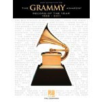 【预订】The Grammy Awards Record of the Year 1958-2011 97814803