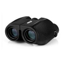 手机望远镜高倍高清夜视非人体透视红外双筒望眼镜