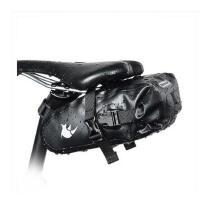 犀牛全防水自行车后座包骑行工具袋坐垫包尾包鞍座包公路山地单车