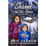 【预订】Shanna and the Raven: An Imbolc Story
