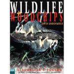 【预订】Wildlife and Woodchips