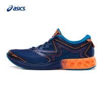 ASICS亚瑟士竞速跑步鞋铁人三项训练专业运动鞋NOOSA男T722N-4930