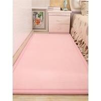 小孩卧室地毯宝宝防摔地垫加厚床榻榻米垫子加热型椰棕棕垫防潮