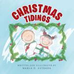 【预订】Christmas Tidings